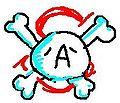 ソフィー海賊団ロゴ.jpg